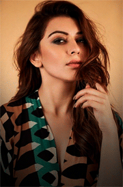 hansika-wallpaper-download-for-mobile