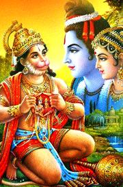hanuman-chest-ramar-sitha-hd-wallpaper