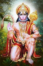 hanuman-hd-images-download