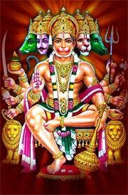 hanuman-images-hd