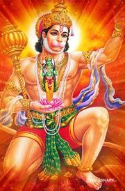 hanuman-images-hd-wallpapers