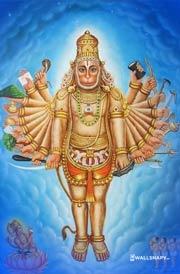 hanuman-photos-download-mobile