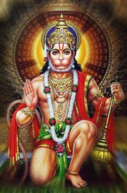 hanuman-setting-hd-image