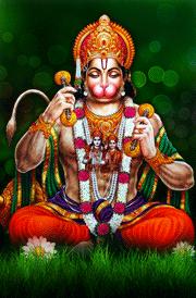hanuman-singing-latest-hd-wallpaper