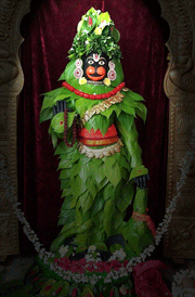 hanuman-with-betel-leaf-hd-images