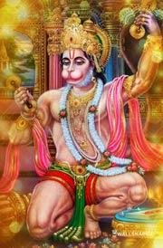 hanumanji-hd-image