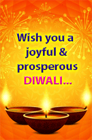 happy-2017-diwali-images-wallpapers
