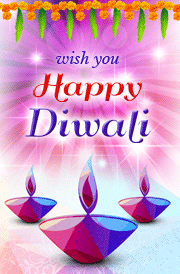 happy-diwali-hd-picture-for-mobile