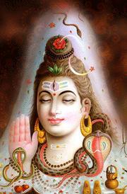haridwar-linkam-with-siva-hd-image
