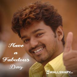 hava-a-fabulousday-with-vijay-images