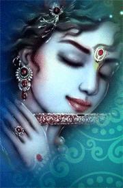 hd-beautiful-lord-krishnar-wallpaper-for-mobile