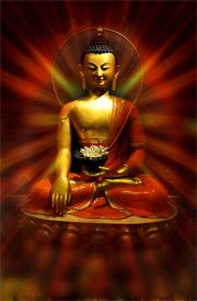 hd-buddha-wallpaper-for-mobile