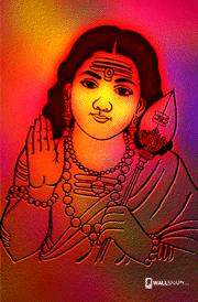 hd-drawing-for-lord-murugan