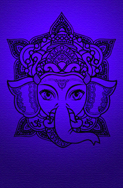 hd-ganesha-wallpaper-drawing
