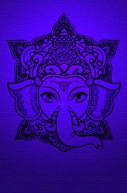 hd-ganesha-wallpaper-drawing