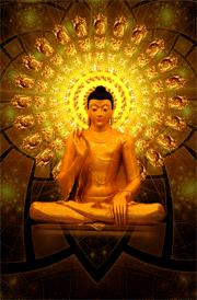 hd-gold-buddha-statue-wallpaper