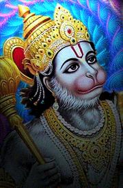 hd-hanuman-face-wallpaper-for-mobile