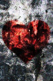 hd-heart-wallpaper-for-mobile