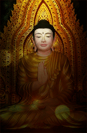 hd-images-for-buddha-statue