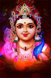 hd-lord-bala-murugan-wallpaper-for-mobile