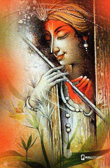 hd lord krishna wallpaper 4663519