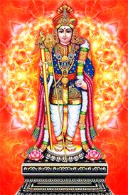hd-lord-murugan-raja-alangaram-wallpaper-for-mobile