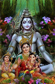 hd-lord-shiva-family-wallpaper-for-mobile