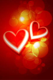hd-love-images