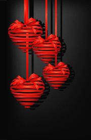 hd-lovers-wallpaper