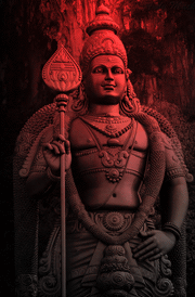 hd-murugan-images