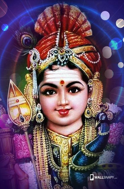 Hd murugan wallpapers download