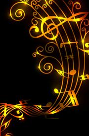 hd-music-wallpaper-for-mobile