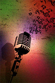 hd-music-wallpapers-for-mobile-phone