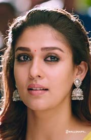 hd-nayanthara-images-download