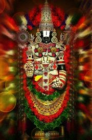 hd-tirupathi-balaji-wallpaper