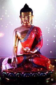 hd-wallpaper-for-buddha-statue