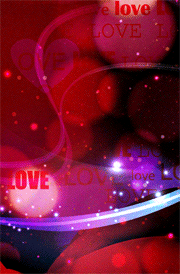 hd-wallpaper-for-i-love-u