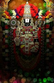 hd-wallpaper-for-tirupati-balaji