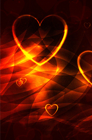 heart-background-hd-wallpaper-for-mobile