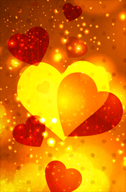 heart-hd-wallpaper-for-mobile