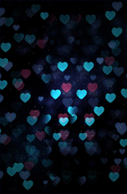 heart-image-hd-mobile-free-download