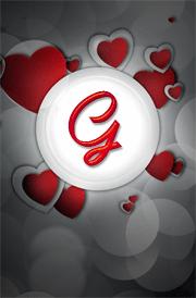 heart-images-of-letter-g