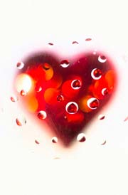 heart-love-images-hd