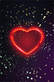 heart-neon-light-hd-wallpaper
