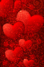 heart-wallpaper-hd-mobile-free-download