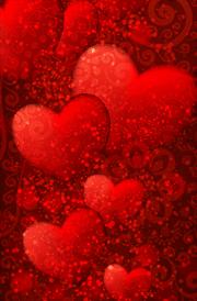 heart-wallpaper-hd-mobile-free-download