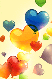 hearten-balloon-hd-images-for-mobile