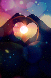 Beautiful love wallpapers for your mobile phone