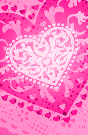 hearts-mobilefull-hd-wallpapers