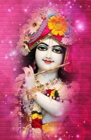 hindu-god-krishnar-hd-wallpaper